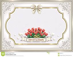 beautiful wedding invitation car yaseen