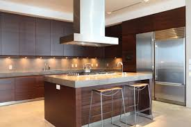UnderKitchenCabinet Lighting Using The Best Task Lighting - Kitchen cabinet under lighting