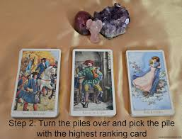 twin flame oracle card reading for april 23rd by twin flame