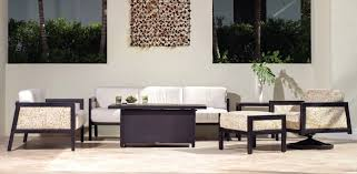 gold coast collection castelle luxury outdoor furniture