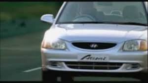hyundai accent dls hyundai accent specifications find all details features gaadi