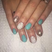 60 acrylic nail art designs ideas design trends premium psd