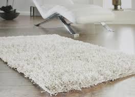 Schlafzimmer Teppich Taupe Teppich Läufer Weiß Harzite Com