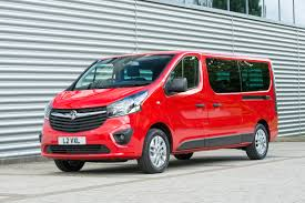 mpv van best 8 seater cars to buy 2017 auto express
