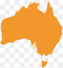 map of australia australia map png images vectors and psd files free