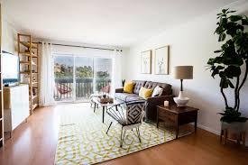 breezy two bedroom condo in glendale asks 439k curbed la