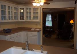 kitchen remodeling contractor in dayton ohio m u0026 m