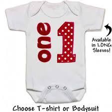 birthday onesie polka dot 1st birthday onesie lucky skunks baby toddler clothes