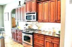 kitchen cabinet knobs and pulls kitchen cabinet knobs and pulls 72poplarcom kitchen cabinet knobs
