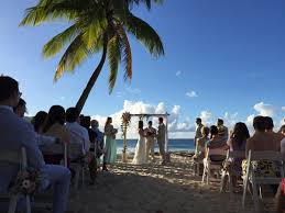 destination weddings st st croix destination wedding in the caribbean destination