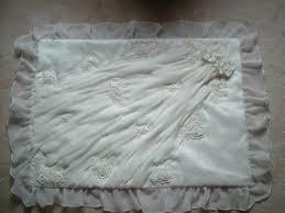 wedding dress quilt quilt from wedding dress best wedding theme