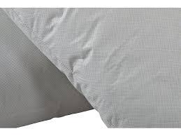 superior medical grade hospital quality wipe down pillows four
