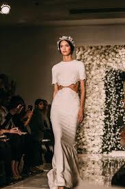 best 25 reem acra bridal ideas on pinterest reem acra wedding