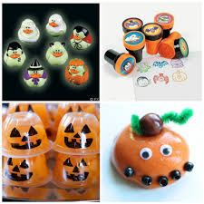 19 non candy halloween ideas for trick or treaters i can teach