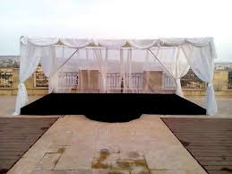 marquees and gazebos for rent in malta malta rentals directory