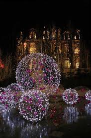 outdoor christmas light balls tasteful christmas lights christmas lights decorations to brighten