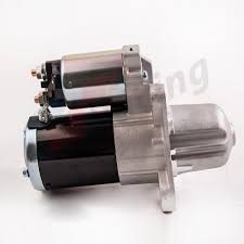 starter motor for holden commodore vz ve statesman wl wm 3 6l