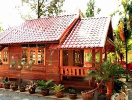 tropical home designs inspiring small tropical house plans contemporary best homes plants