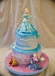 cinderella cake splendid cinderella cake between the pages
