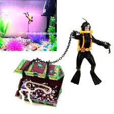 103 best all your aquarium needs images on fish tanks