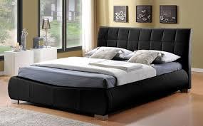 lovable super king size mattress super king size bed frame