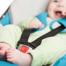 siege auto obligatoire age pourquoi choisir un siège auto inclinable