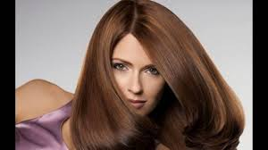 caramel bronze hair color best products available shades matching