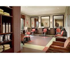 Best Interior Design For Seniors Images On Pinterest - Housing interior design