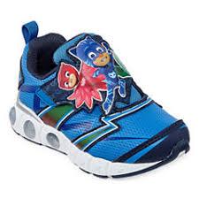 pj masks light kids shoes shoes jcpenney