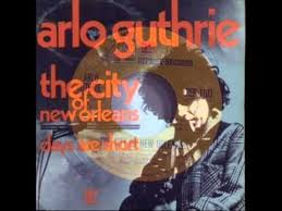 190 best arlo guthrie images on woody