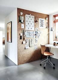 kitchen message board ideas corkboard ideas cork board ideas size of kitchen modern cork