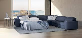 natuzzi canapé prix sofa beds natuzzi italia