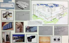 Design A Kit Home by 100 Container Home Design Kit How To Build Tin Can Cabin