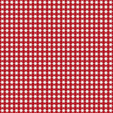 christmas plaid wrapping paper free illustration christmas paper wrapping paper free image on