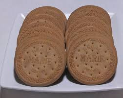 munchy biscuit sri lanka mariekiks wikipedia den frie encyklopædi
