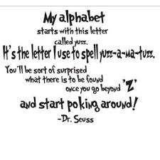 wedding quotes dr seuss 75 best quotes sayings dr seuss images on dr