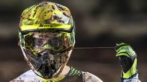 scott motocross gear scott prospect wfs goggle