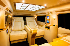cadillac escalade suv 2015 price lexani 2015 cadillac escalade concept one is fit for a king