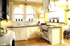 small country kitchen ideas country style kitchen ideas small country kitchen ideas country