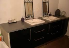 meuble cuisine pour salle de bain meuble cuisine pour salle de bain on decoration d interieur moderne