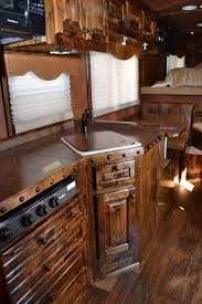 cer trailer kitchen ideas 82 best cer ideas images on cers csite and