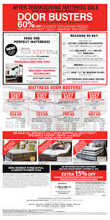 younkers weekly ad after thanksgiving furniture sale nov 24 2016