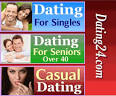 Dating Singles - Reviews 5 Top Online Dating Sites :
