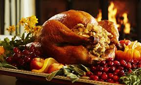 top orange county thanksgiving feasts and festivities