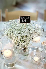jar wedding ideas table decorations on a budget best jar centerpieces ideas on