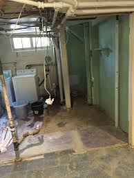100 home designer pro basement home walker home design