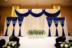 wedding backdrop curtains for sale deluxe sequins wedding decoration stage backdrop wedding backdrop