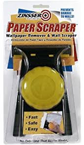 zinsser 2486 dif fast acting spray ready to use wallpaper stripper