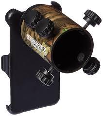amazon com 4009867 iscope samsung galaxy s5x 40mm adapter