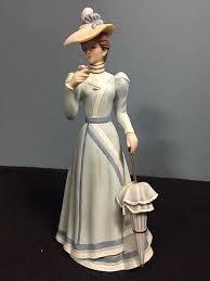 home interiors figurines home interiors masterpiece porcelain covington figurine 14044